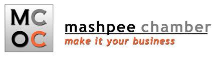 mashpee chamber logo